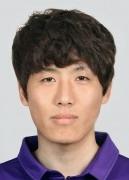 Kim Young Nam