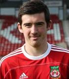 Matty Owen