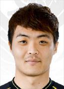 Kim Dae Ho
