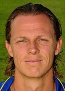 Nicholas Sebastien Frey