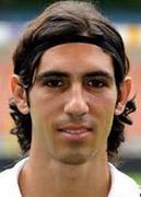 Hernan Pablo Losada