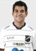 Ederson Alves Ribeiro Silva