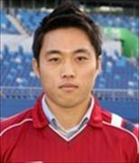 Hwang Hun Hee