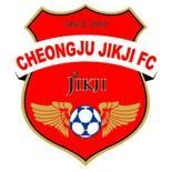 Cheongju Jikji