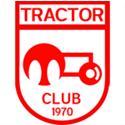 Tractor S.C.