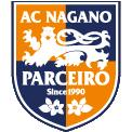 Nagano Parceiro (W)