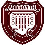 Arbroath