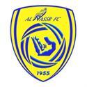 Al-Nasr(KSA)