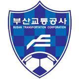 Busan Transportation Corporation