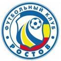 FK Rostov Youth