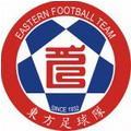 Eastern A.A Football Team